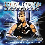 Kool Keith Official Space Tape