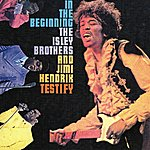 The Isley Brothers In The Beginning - Testify