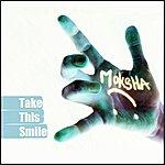 Moksha Take This Smile