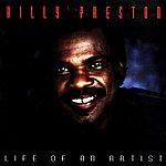 Billy Preston Life Of An Artist