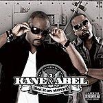 Kane & Abel Back On Money