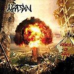 Arcsin Wrath Of Man