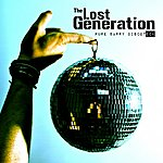 Lost Generation Pure Barry Discoteck