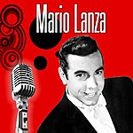 Mario Lanza Famous Arias And Songs