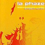 La Phaze Punglistic Mixture