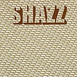 Shazz Shazz