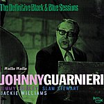 Johnny Guarnieri Walla Walla (1975) (The Definitive Black & Blue Sessions)