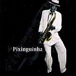 Pixinguinha Latin Jazz Roots
