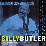 Billy Butler Don't Be That Way (The Definitive Black & Blue Sessions)