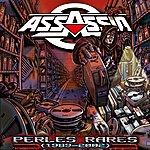 Assassin Perles Rares (1989 - 2002)