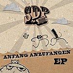 SDP Anfang Anzufangen Ep