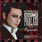 Gennaro Cosmo Parlato Remainders