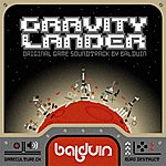 Balduin Gravity Lander