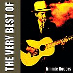 Jimmie Rodgers The Very Best Of Jimmie Rodgers