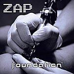 Zap Low Blow