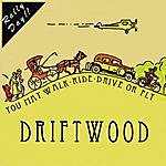 Driftwood Rally Day