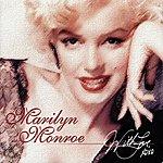 Marilyn Monroe Marilyn Monroe (With Love)