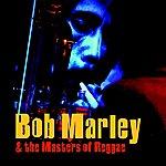 Bob Marley Bob Marley & The Master Of Reggae (Cd1)