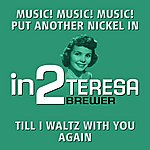 Teresa Brewer In2teresa Brewer - Volume 1