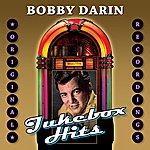 Bobby Darin Jukebox Hits