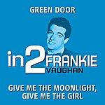Frankie Vaughan In2frankie Vaughan - Volume 1
