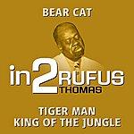 Rufus Thomas In2rufus Thomas - Volume 1
