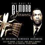 Elmore James The Best Of Elmore James
