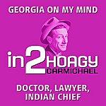 Hoagy Carmichael In2hoagy Carmichael - Volume 1