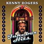 Kenny Rogers Jukebox Hits