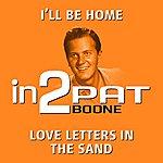 Pat Boone In2pat Boone - Volume 1