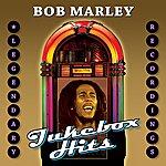 Bob Marley Jukebox Hits