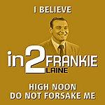 Frankie Laine In2frankie Laine - Volume 2