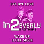 The Everly Brothers In2the Everly Brothers - Volume 1