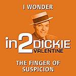 Dickie Valentine In2dickie Valentine - Volume 1