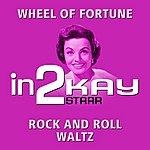 Kay Starr In2kay Starr - Volume 1