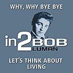 Bob Luman In2bob Luman - Volume 1