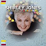 Shirley Jones A Touch Of Christmas