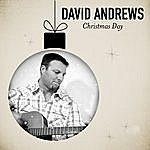 David Andrews Christmas Day