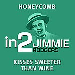 Jimmie Rodgers In2jimmie Rodgers - Volume 1