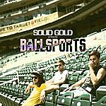 Solid Gold Take Me Out To The Ballgame