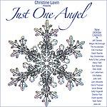 Jeff Daniels Christine Lavin Presents Just One Angel