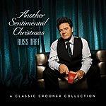 Russ Taff Another Sentimental Christmas