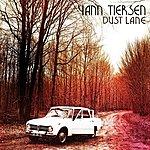 Yann Tiersen Dust Lane