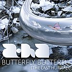 A-Ha Butterfly, Butterfly (The Last Hurrah)