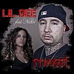 Lil Dee Struggle