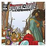 Stephen The Levite The Forerunner Ep