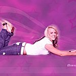 Cascada Miracle And Dangerous New