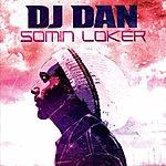 DJ Dan DJ Dan - Somin Loker