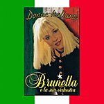 Brunella Donne Italiane