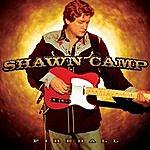 Shawn Camp Fireball